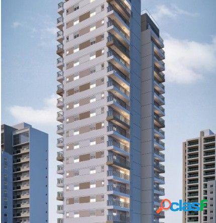 Espaço Pompéia - Apartamento a Venda no bairro Vila