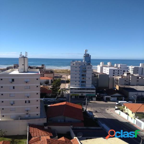 Residencial Aquarius - Apartamento a Venda no bairro Mar