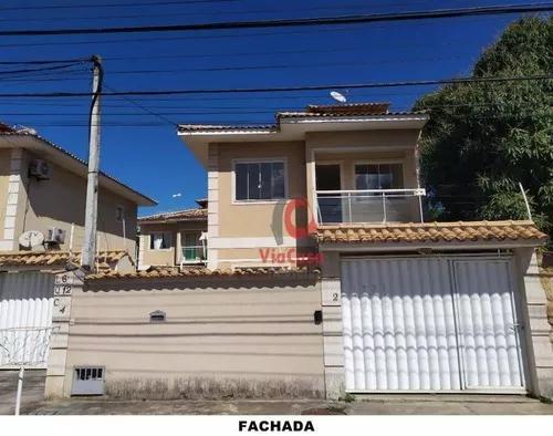 Rua Campo De Anchova, Atlântica, Rio Das Ostras