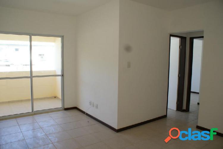 Rua Desembargador Manoel de Andrade Teixeira - Apartamento