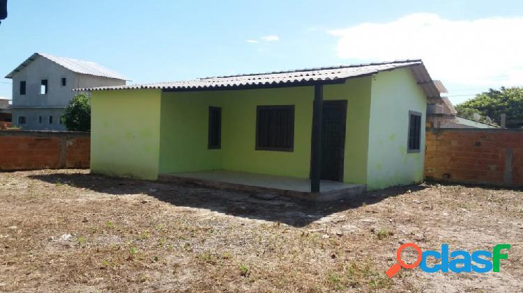 Rua da Juventude 203 - Casa 3 - Casa a Venda no bairro