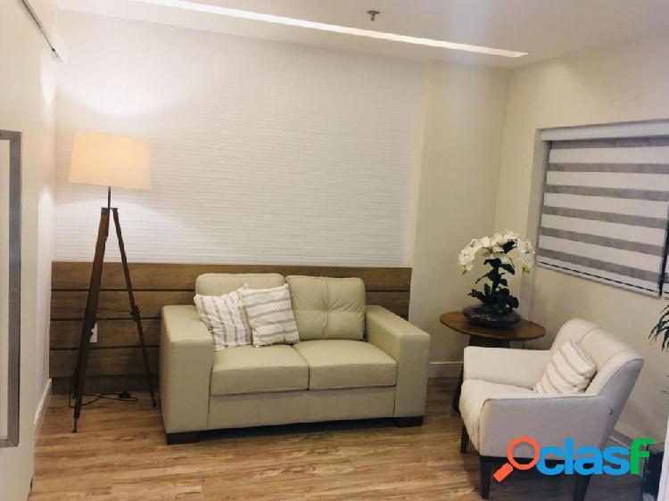 Sala Comercial para Aluguel no bairro Barra da Tijuca - Rio