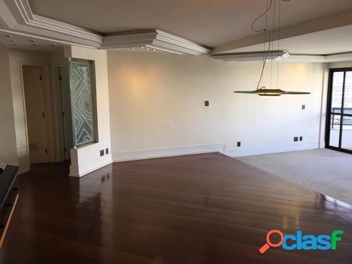 San Francisco - Apartamento a Venda no bairro Alphaville