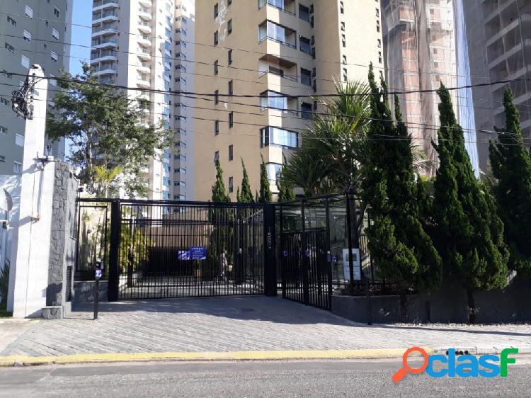 San Francisco - Apartamento a Venda no bairro Vila Yara -