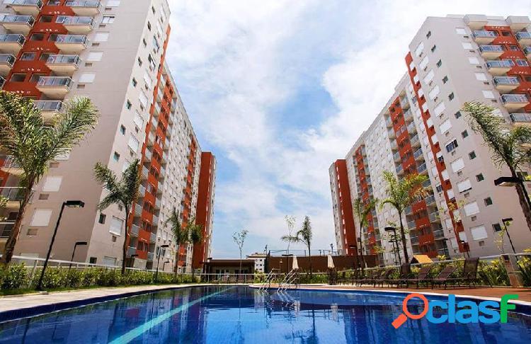 UP BARRA - Apartamento a Venda no bairro Anil - Rio de