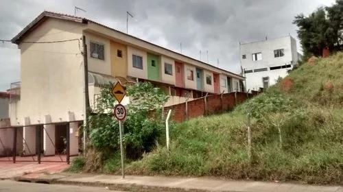 Wanel Ville Iv - Sorocaba/sp, Wanel Ville, Sorocaba