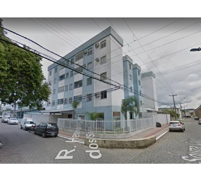 timo apartamento MOBILIADO para locação em ItajaíSC