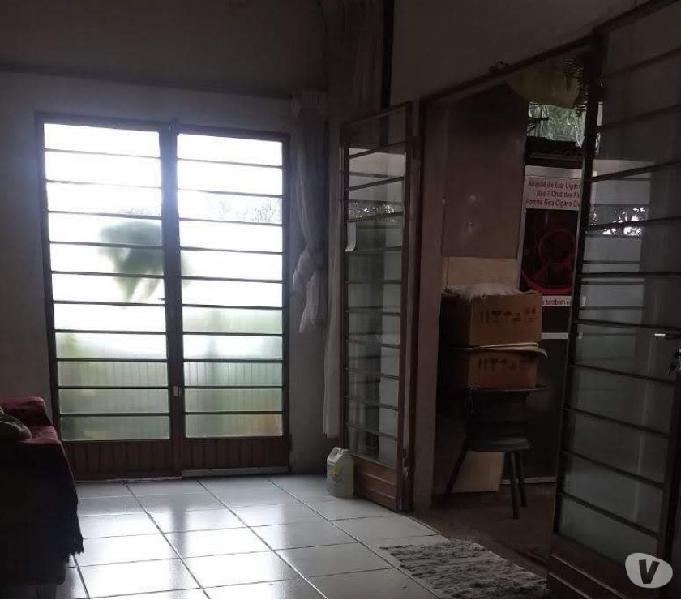 troco casa em São Leopoldo Bairro feitoria