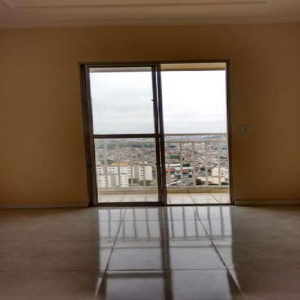 Apartamento com 2 Quartos para Alugar, 52 m² por R$
