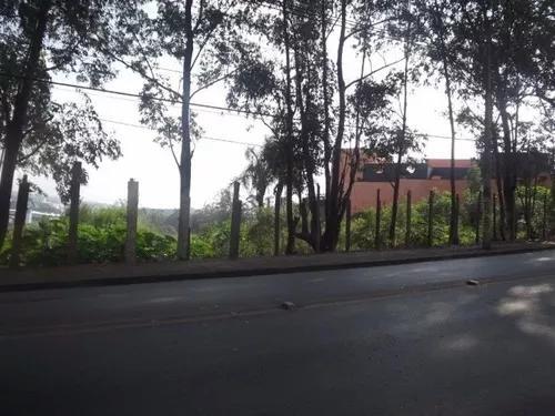 Jardim D'abril, Osasco