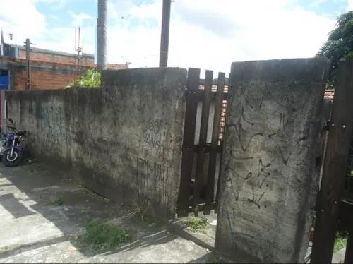 Jardim Jussara, São Paulo Zona Oeste