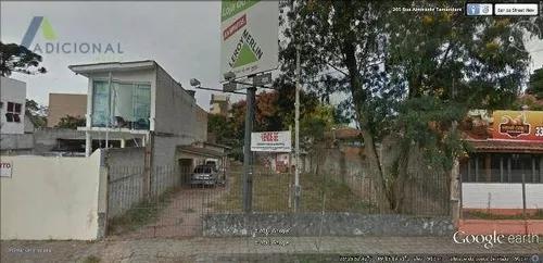 Rua Almirante Tamandaré, Alto Da Rua Xv, Curitiba