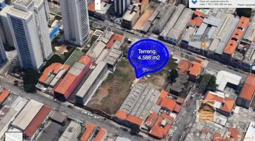 Rua Da Mooca, Moóca, São Paulo Zona Leste