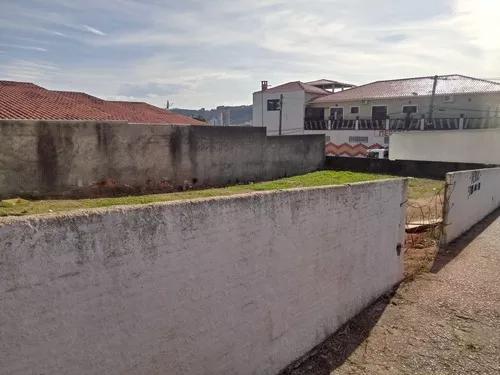 Rua Genuino Pereira Da Silva, Monte Cristo, Florianópolis