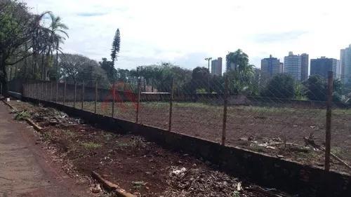 dado Não Fornecido), Jardim São Jorge, Londrina