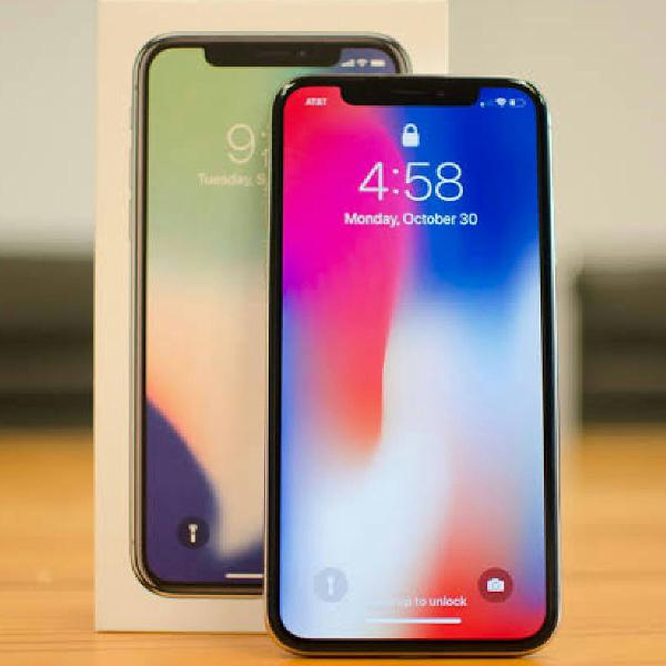 iphone X Promoção imperdível