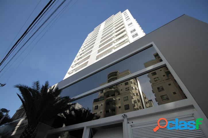 Alameda Walter Borges 3 dormitórios (2 suítes) 2 vagas de