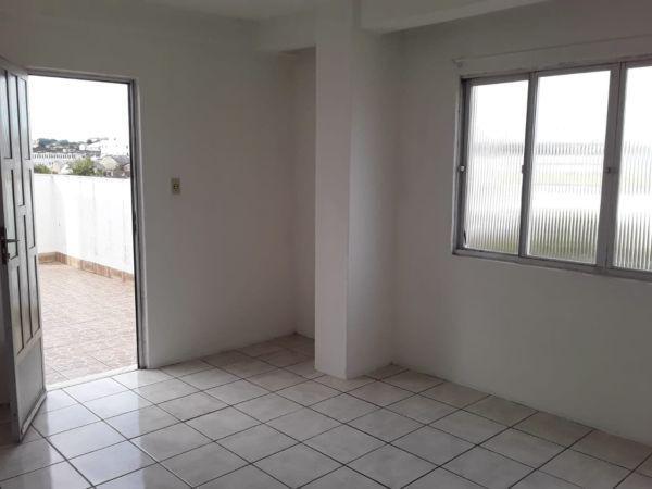 Apartamento 2 dormitórios à venda no centro de Bagé