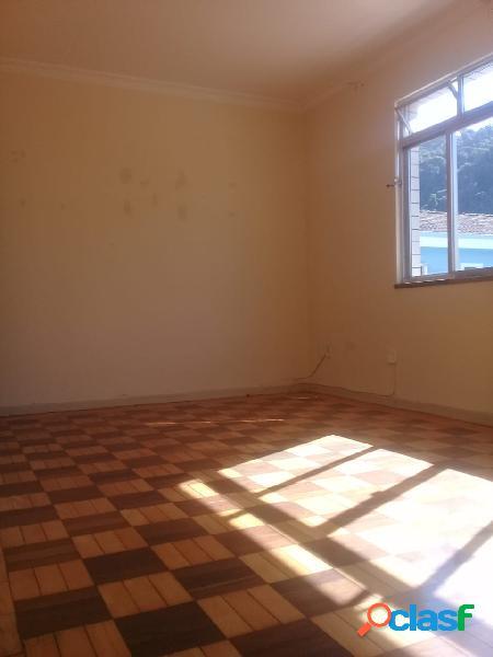 Apartamento a Venda - 3 Dormitórios- Garagem- Vila Belmiro