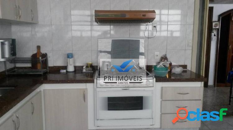 Apartamento à venda, 198 m² por R$ 1.060.000,00 - José