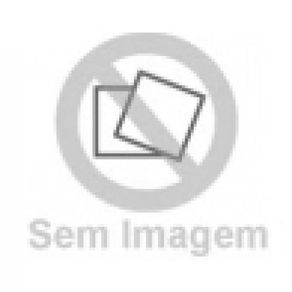 CURSO de DJ e Produção Musical Rio de Janeiro Barra da
