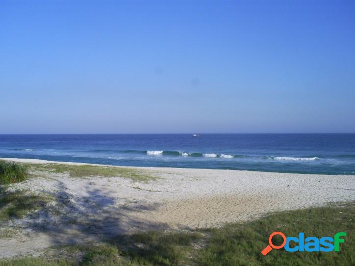 Terreno com 600 metros quadrados em Praia Seca - Araruama -