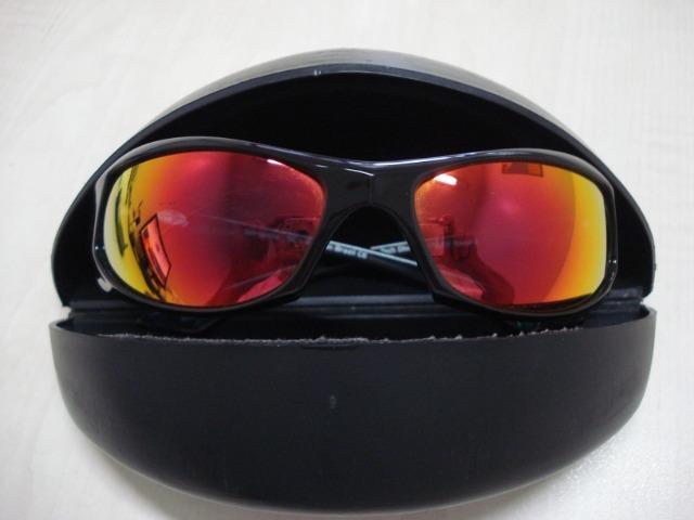 Óculos de sol Mormaii original garopaba R$