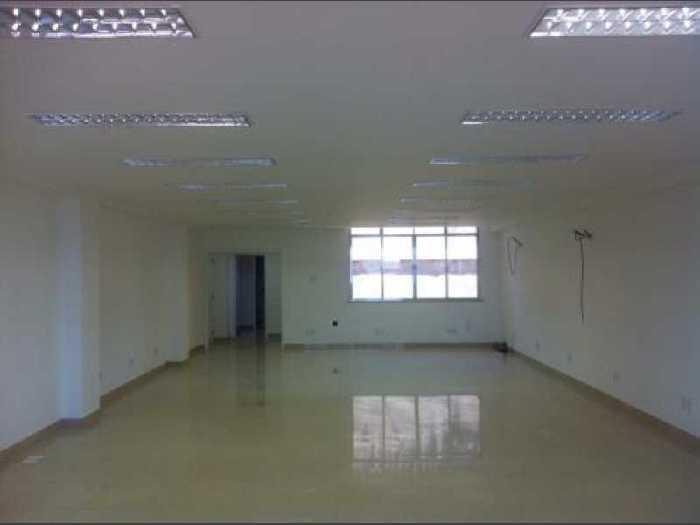 Centro, 125 m² Rua do Ouvidor, Centro, Central, Rio de