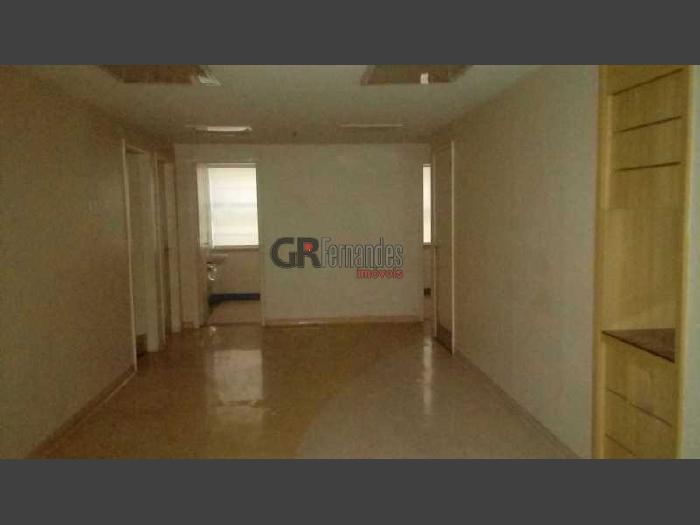 Centro, 256 m² Rua do Ouvidor, Centro, Central, Rio de
