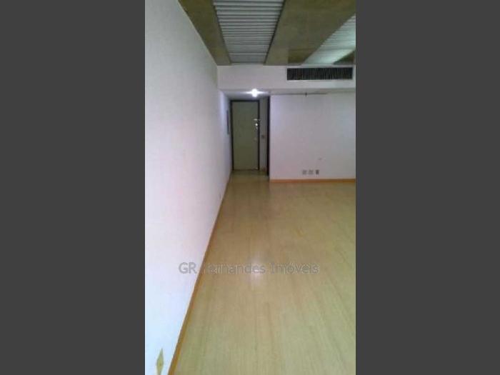 Centro, 38 m² Rua do Ouvidor, Centro, Central, Rio de