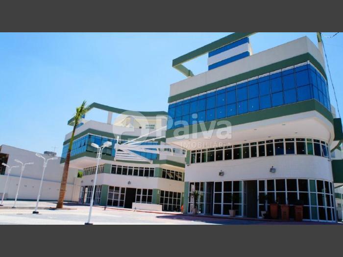 Jacarepaguá, 2 vagas, 91 m² Estrada dos Bandeirantes,