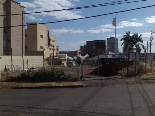 Alameda Américo Falasco, Jardim Nova Aliança Sul,
