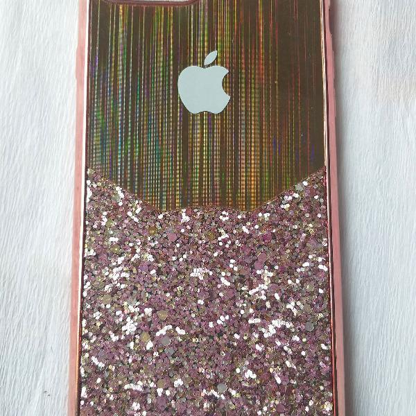 capa do iphone 7 plus