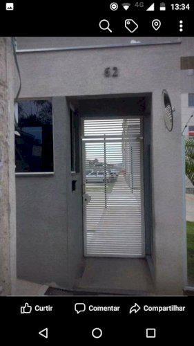 Alugo Excelente Apartamento 2 Quartos no Bairro Santa Maria