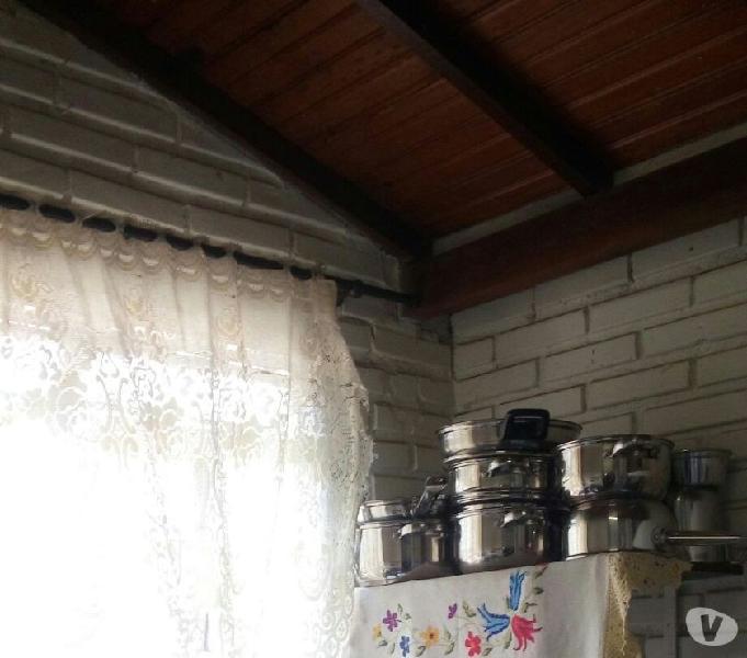 Excelente Apartamento de 03 quartos em Vespasiano - MG