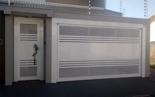 Fábrica De Portões 381