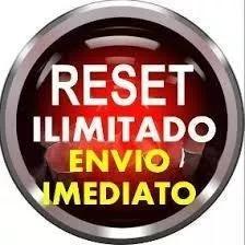 Reset Epson Xp204 Xp214 Xp231 Xp401 Xp411 Atualizado