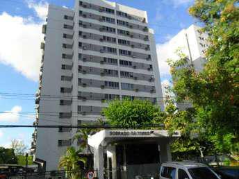 Apartamento com 2 quartos à venda no bairro Torre, 80m²