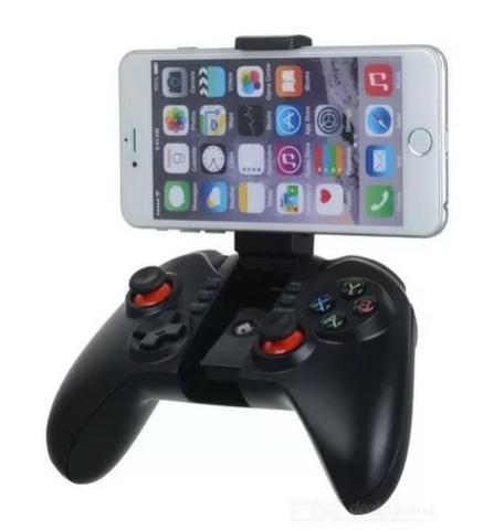 Controle Joystick para Celular Wireless Bluetooth