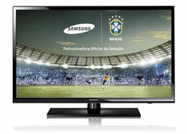 Vendo tv 32 polegadas