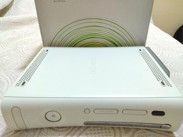 Xbox gb 2 controles placa jasper LT3.0