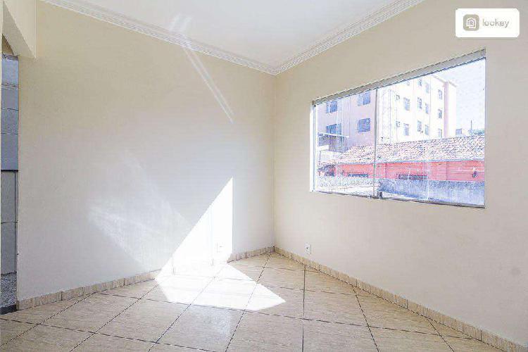 Apartamento, Pompéia, 3 Quartos