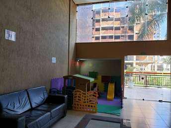 Apartamento com 2 quartos à venda no bairro Norte, 95m²