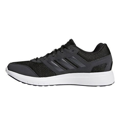 Tênis Adidas Duramo Lite 2 0 Masculino - Preto e Cinza