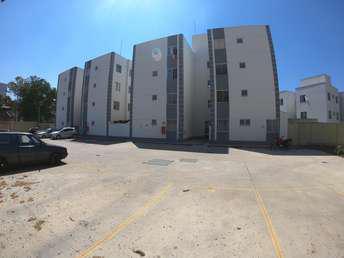 Apartamento com 2 quartos à venda no bairro Jardim