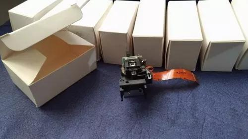 Leitor Óptico Game Cube Original