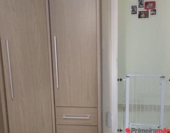 Apartamento São Caetano Reformado Pronto Morar 1