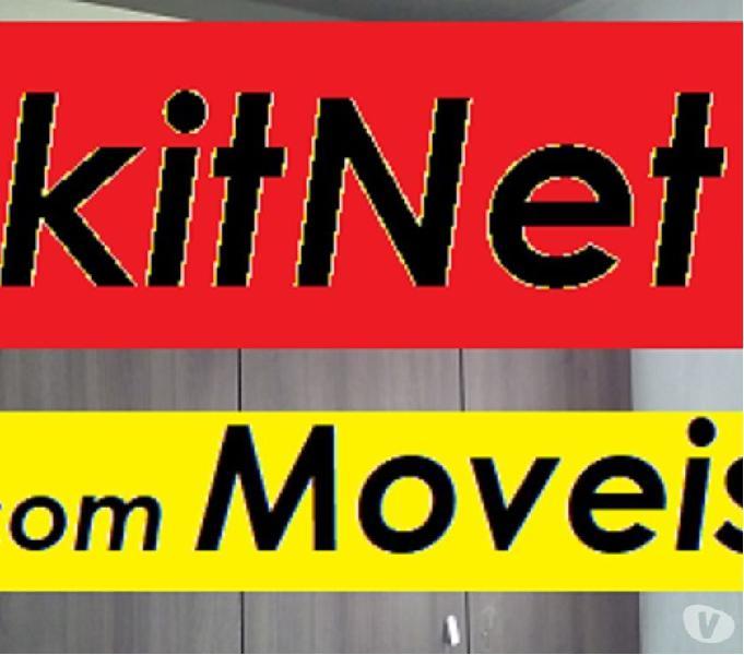 KIT Com Moveis Vila Nova Em Joinville Casal 47 996645235