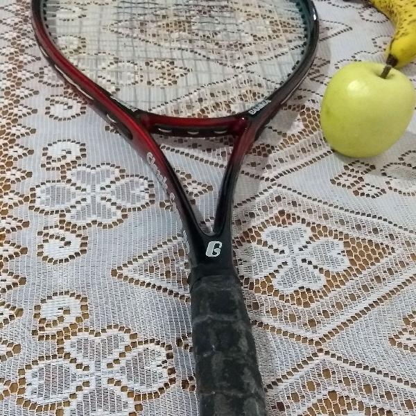 Raquete de tênis Gamma 22 midsize