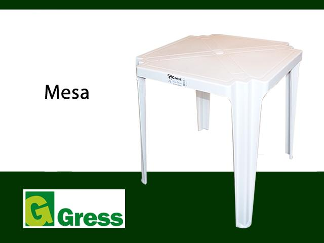 Conjuntos de Mesas e Cadeiras De Plasticos